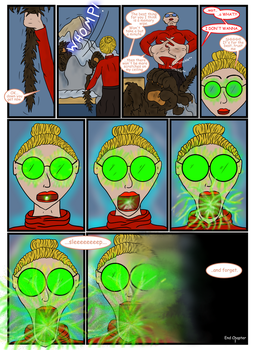 Page 101 forget by Clayton41