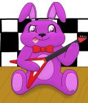 Bonnie Baby by fistien