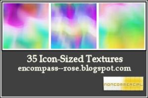 RBF icontex 11.13 003_noncommercial by rosebfischer