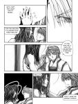 doujinshi page 05 by animegher