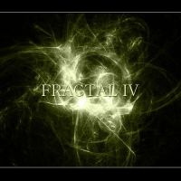 fractal IV by ShadyMedusa-stock