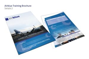 airBrochure2 by sarbeen