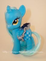 Corsted G4 Winter Sparkle by okiegurl1981