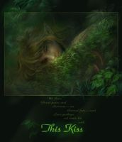 This Kiss by Achiru-et-al