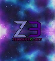 ZebSxu Project (on Youtube) by SebasTengentopero