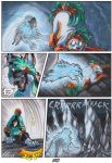 Chakra -B.O.T. Page 248 by ARVEN92