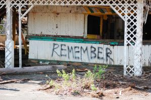 Remember by MLeighS