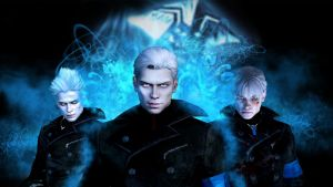 Vergil_DMC by Darth-Vanya