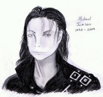 Michael Jackson 58-09 by Midnight-Dark-Angel