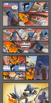 PoA: Mission 4 - page 5 by whmSeik