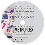 MX Album 02 Single 03 CD01 by MagnusLabel