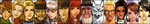 Shadow Hearts banner by AriesWarlock