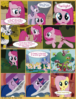 MLP The Rose Of Life pag 43 (English) by j5a4