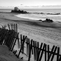 Gulpilhares, Portugal, 2011 by philipz