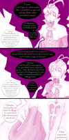 Goodbye Gehenna PAGE 4.09 by Time-King