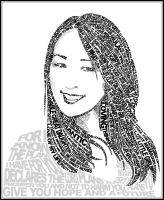 More than Words by jonsibal