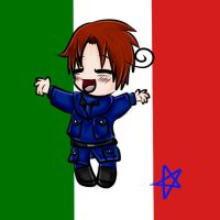 .:APH:. Italy by redhedge1