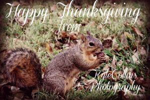 Thankful by KCPhotography12