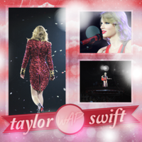 Taylor Swift Photopack (13) by Nialllovee