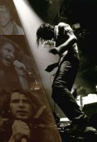 Release by Pearl-Jam