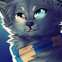 FA Icon by Jupecat