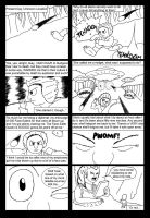 Twek's Child's Play Audition: Page 1 by The-Land-Shark