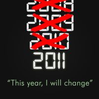 2011 by Incorrect-Password