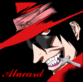 Alucard by Engulfed-Immortality