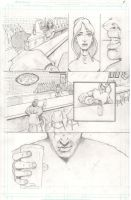 Page 4 by Jimstephenson72