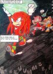 My_Sonic_Comic 50 by Sky-The-Echidna