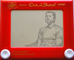 Mark etch a sketch by pikajane