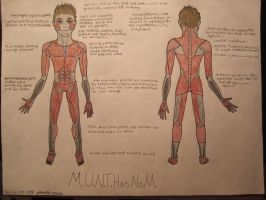 Munthas body structure by grenouille-rousse