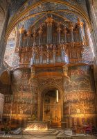HDR Albi by Louis-photos