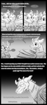 P.O.T. : Deep Regrets: Pg 2 by HibiWiki