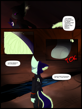 [QDV] Shattermind Pg 4 by Void-Shark