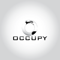 Occupy v2 by CaseyAtwell