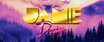 New Banner by jamiefang