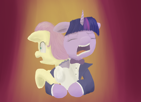 Edmund Dashie Is Dead! by Toadstooliv