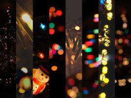 .lights.all.over. by candymax