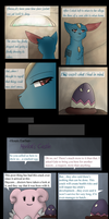 PMD - Missy's Request by MiaMaha