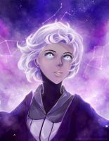 ss - Astral by lainey-nesu