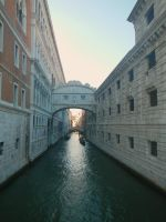 Venice 6 by Singing-Wolf-12