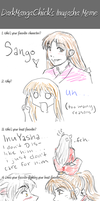 InuYasha Meme by Divided-by-zer0