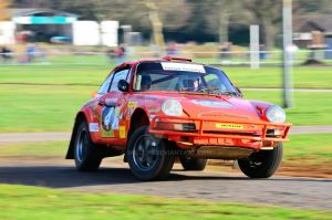 Tuthill Porsche Safari 911 by Willie-J