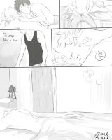 Captured Ch7 - Page 2 by Laurir