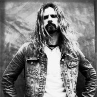 rob zombie by bonniebell