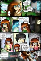 ACR Cap7_ pg 113 by Bgm94