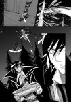 ZeithGeist Chapter 2 - 10 by 2Dynamic