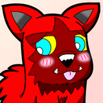 New Avatar for 2016 by DrewTheRedPoochyena