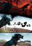 [BO - Ch1] Page 4 by Xserzus